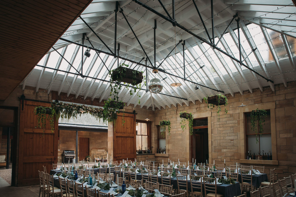 cambo estate wedding-lavender-and-rose-Keldo-Conrad-Wedding-Jo-Donaldson-Photography-582.jpg