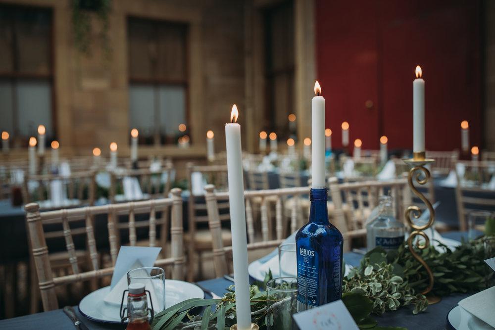 cambo estate wedding-lavender-and-rose-Keldo-Conrad-Wedding-Jo-Donaldson-Photography-614.jpg