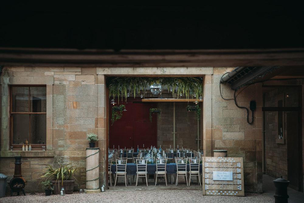 cambo estate wedding-lavender-and-rose-Keldo-Conrad-Wedding-Jo-Donaldson-Photography-602.jpg