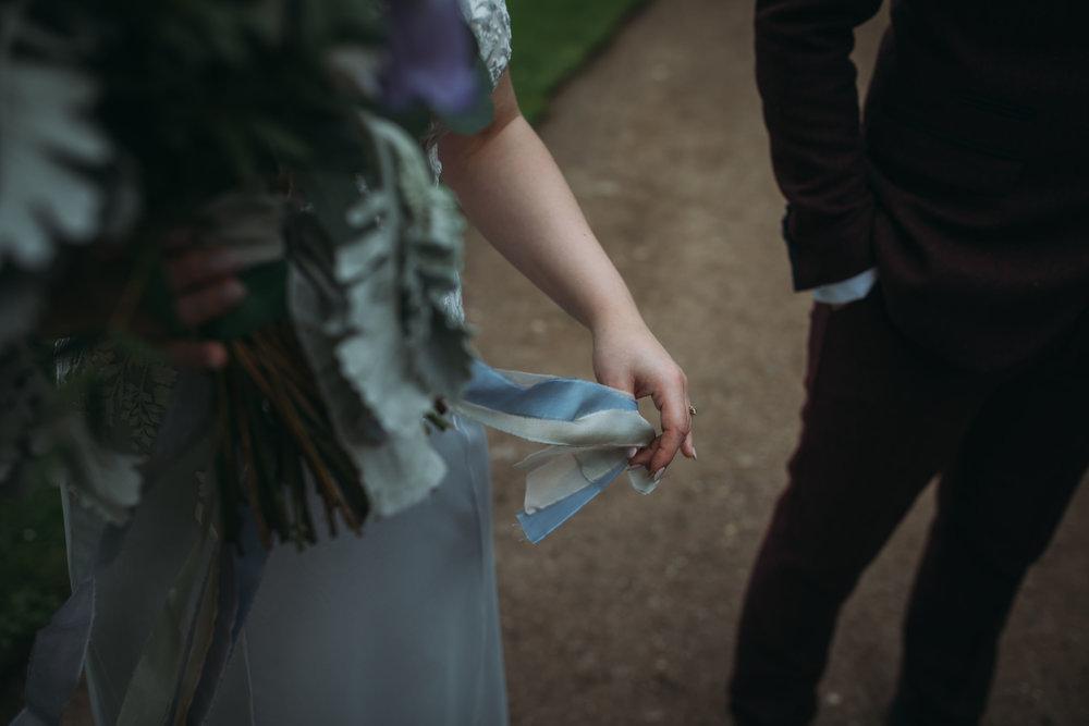 cambo estate wedding-lavender-and-rose-Keldo-Conrad-Wedding-Jo-Donaldson-Photography-625.jpg