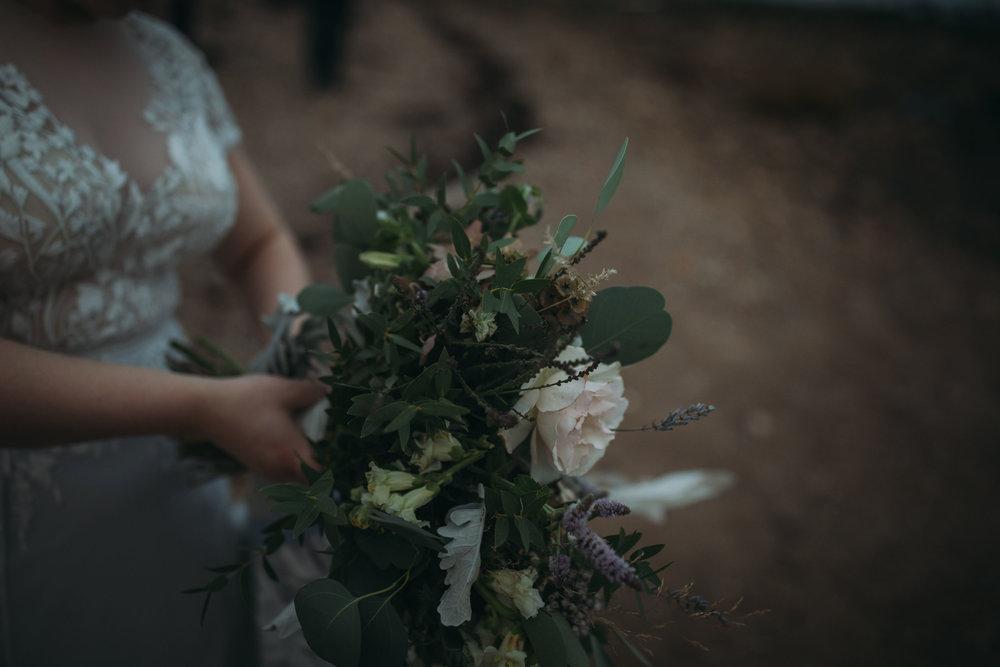 cambo estate wedding-lavender-and-rose-Keldo-Conrad-Wedding-Jo-Donaldson-Photography-868.jpg