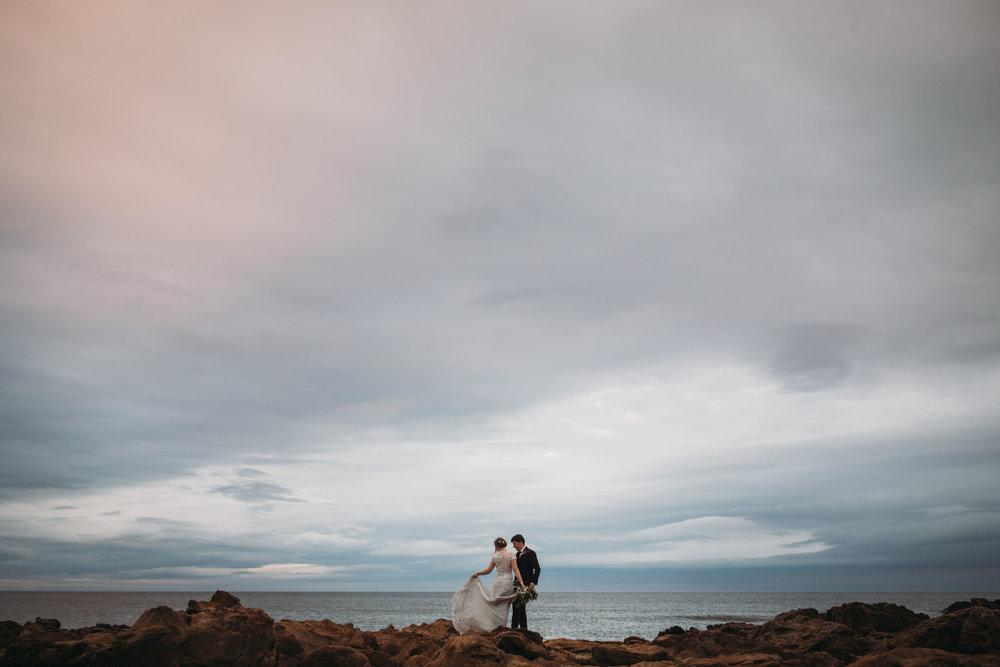 cambo estate wedding-lavender-and-rose-Keldo-Conrad-Wedding-Jo-Donaldson-Photography-878.jpg