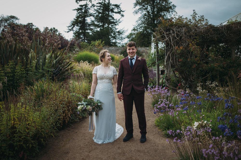 cambo estate wedding-lavender-and-rose-Keldo-Conrad-Wedding-Jo-Donaldson-Photography-640.jpg