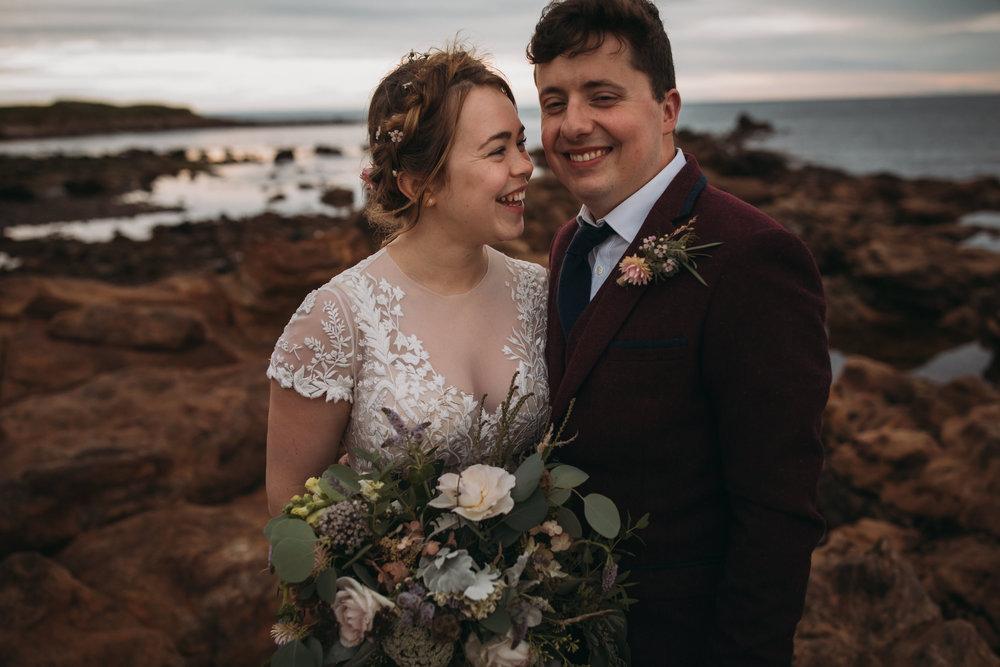 cambo estate wedding-lavender-and-rose-Keldo-Conrad-Wedding-Jo-Donaldson-Photography-883.jpg