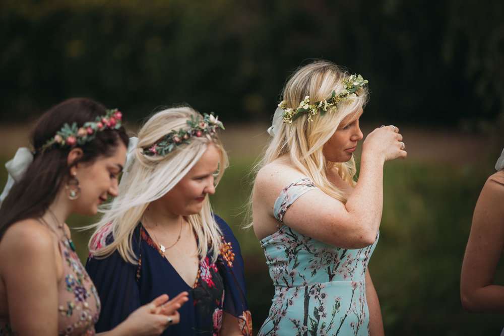 cambo estate wedding-lavender-and-rose-Keldo-Conrad-Wedding-Jo-Donaldson-Photography-408.jpg
