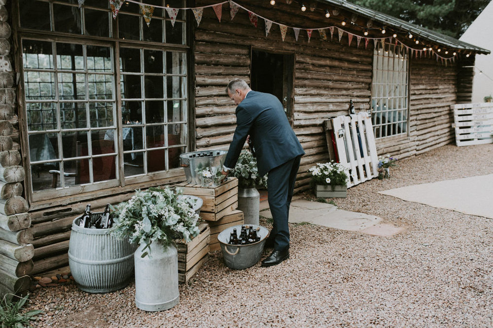 the-log-cabin-ravensheugh-wedding-lavender-and-rose39.jpg