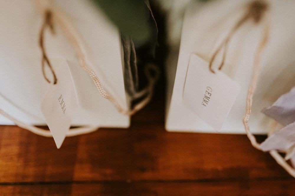 the-log-cabin-ravensheugh-wedding-lavender-and-rose1.jpg