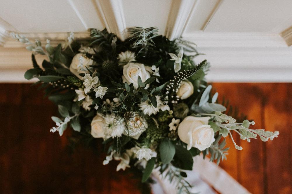 the-log-cabin-ravensheugh-wedding-lavender-and-rose3.jpg