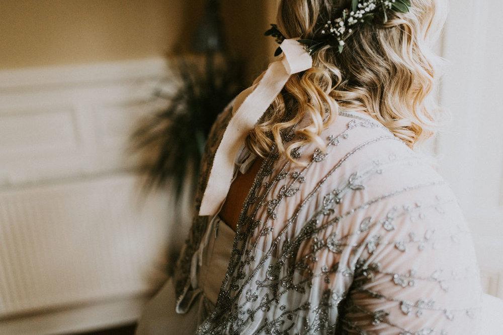 the-log-cabin-ravensheugh-wedding-lavender-and-rose8.jpg