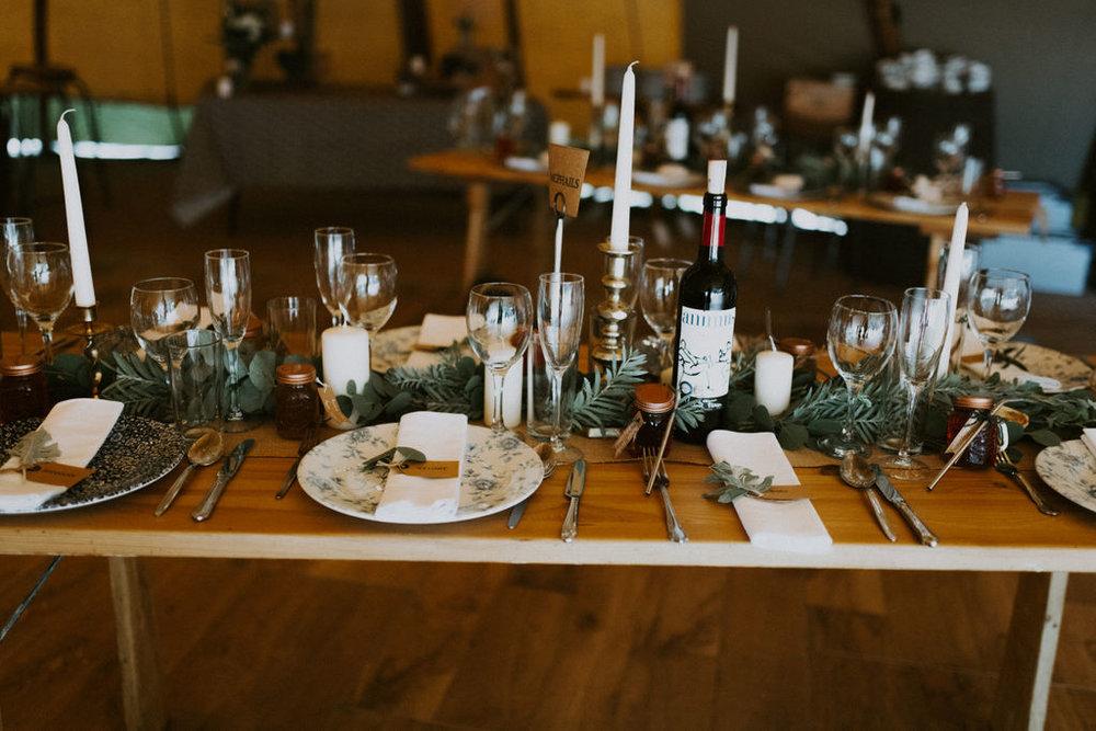 the-log-cabin-ravensheugh-wedding-lavender-and-rose16.jpg