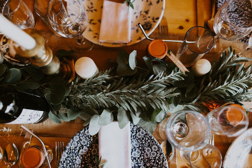 the-log-cabin-ravensheugh-wedding-lavender-and-rose17.jpg