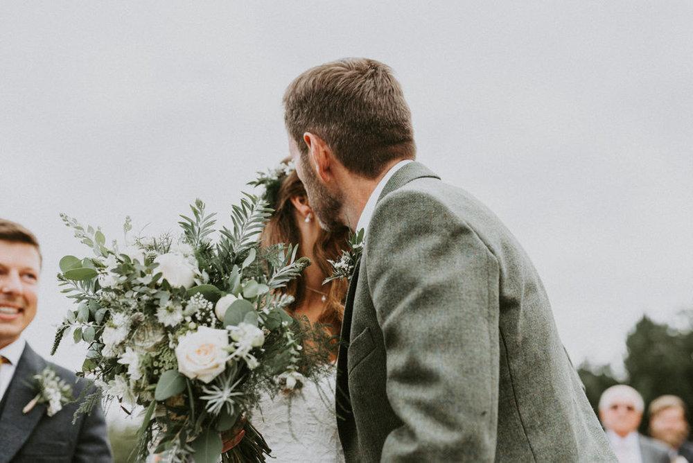 the-log-cabin-ravensheugh-wedding-lavender-and-rose23.jpg