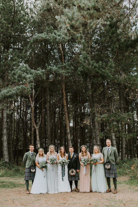 the-log-cabin-ravensheugh-wedding-lavender-and-rose29.jpg