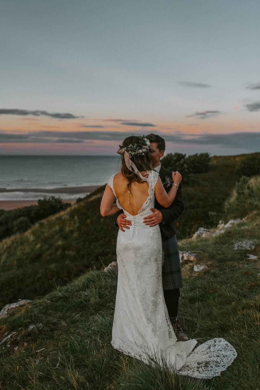 the-log-cabin-ravensheugh-wedding-lavender-and-rose41.jpg