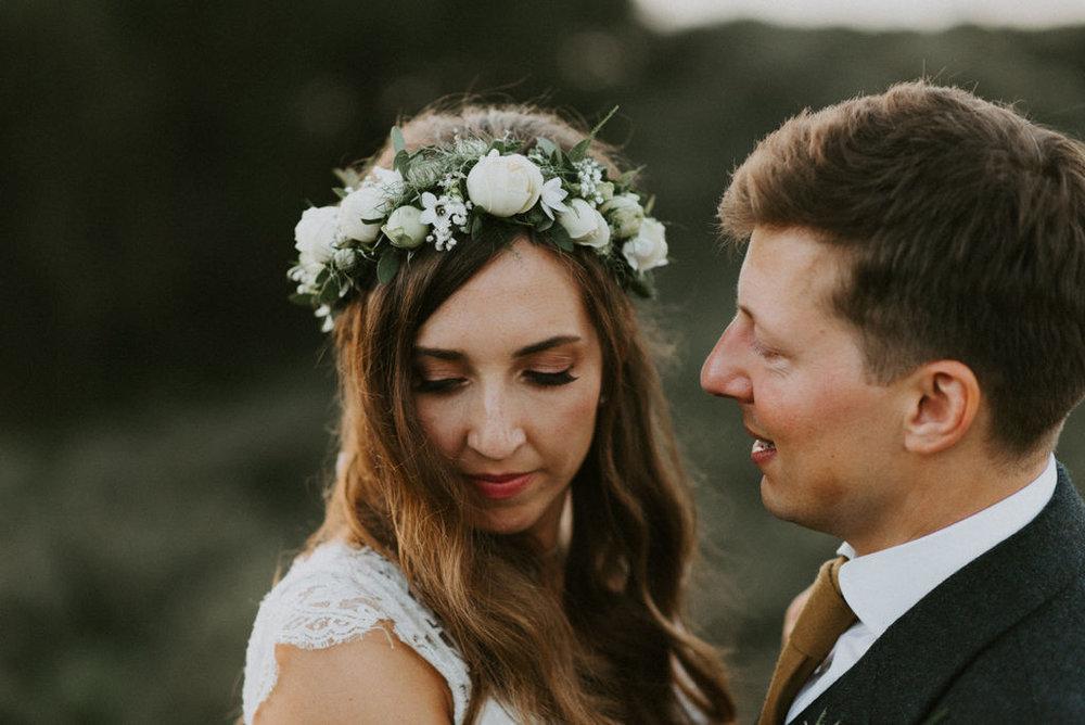 the-log-cabin-ravensheugh-wedding-lavender-and-rose47.jpg