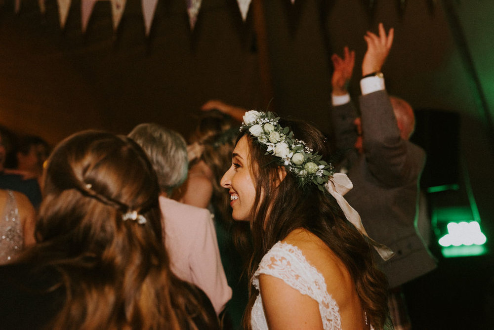 the-log-cabin-ravensheugh-wedding-lavender-and-rose49.jpg