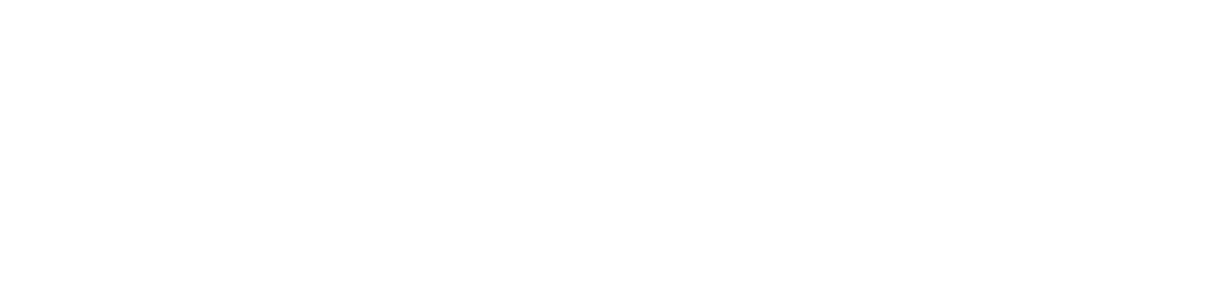 Canova Hall | Bar, Pizzeria and Event Space, Brixton.