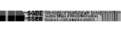 SSEB_logo.png