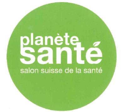 logo-sante.png