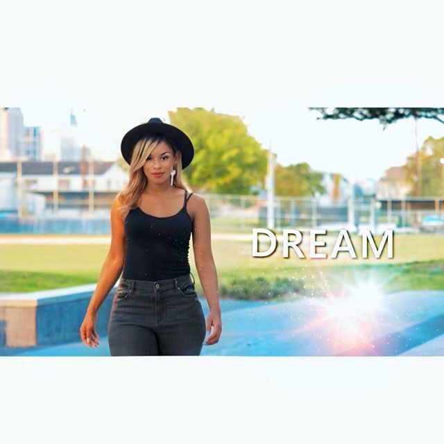 ✨ D R E A M ✨ #DREAM Lyric Video Drops Feb 23rd Album: #BALANCE 💽Producer: @krobjr 🎥Content Director: @_kwadwoagyapong  STAY TUNED 🌈 #CyJackson #PurposePOP #BALANCE #BeInspired #Artist #ImHereToInspire #LetsGo!!! #Hope #Believe #Faith #Music #Singer #SongWriter #Nashville #model #light #KRoBtheProducer