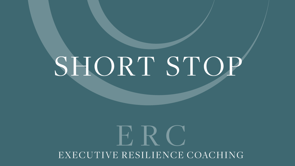 ERC-Short-Stop-video-image.png