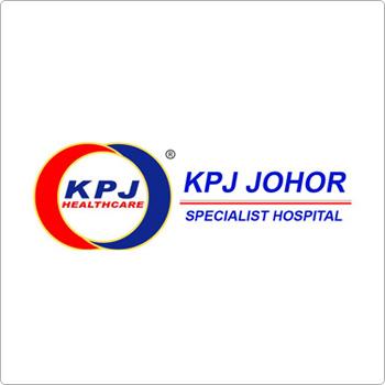KPJ Johor Specialist Hospital   www.  kpjjohor.com