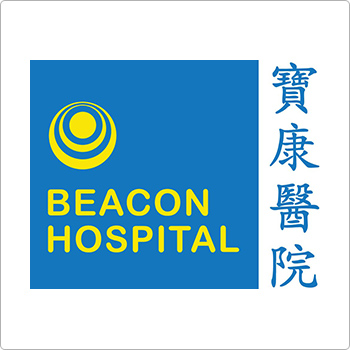 Beacon Hospital   www.beaconhospital.com.my
