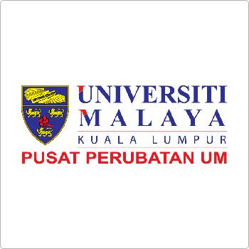Pusat Perubatan Universiti Malaya   www.ummc.edu.my