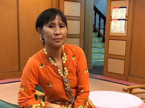 Teh Chai Neo (53)