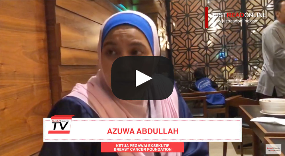 video-Bersama-Breast-Cancer-Foundation.jpg