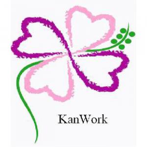 kanwork-logo-300x300.png