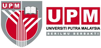 LogoUPM.jpg