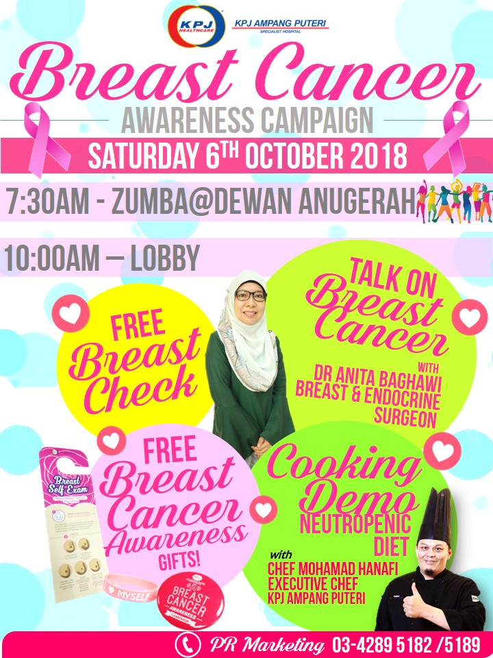 BREAST CANCER AWARENESS 06102018.jpg