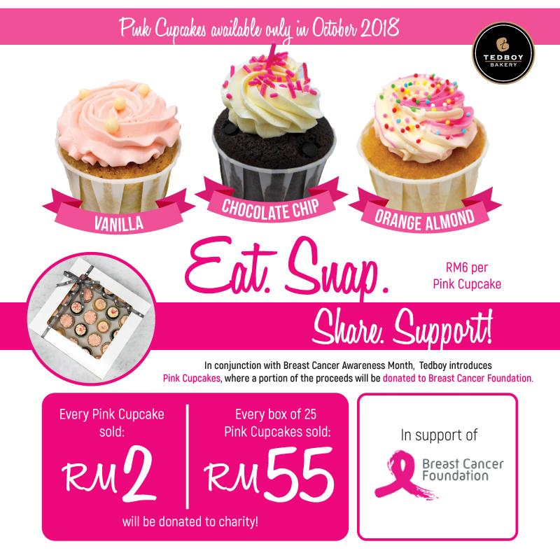 fb_tedboy_pinkcupcakes.jpg