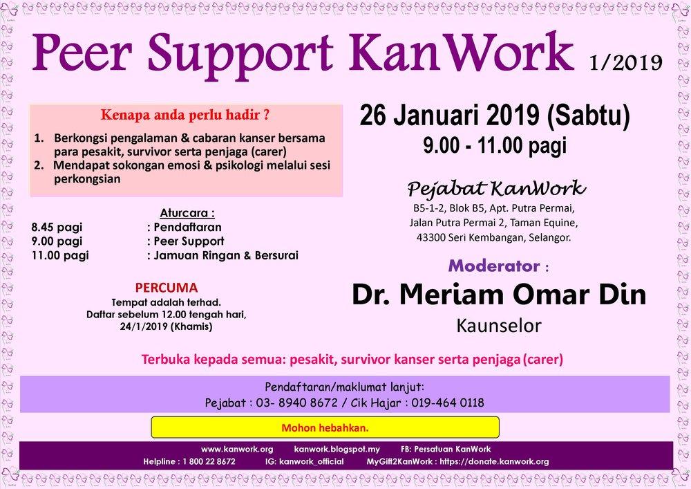 Peer Support 1 2019.jpg