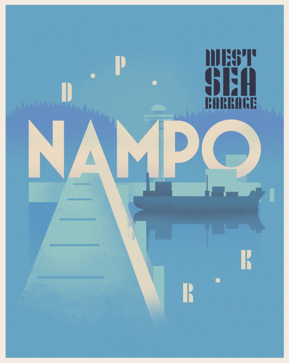 nampo