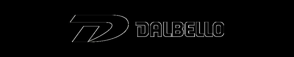 Dalbello.png