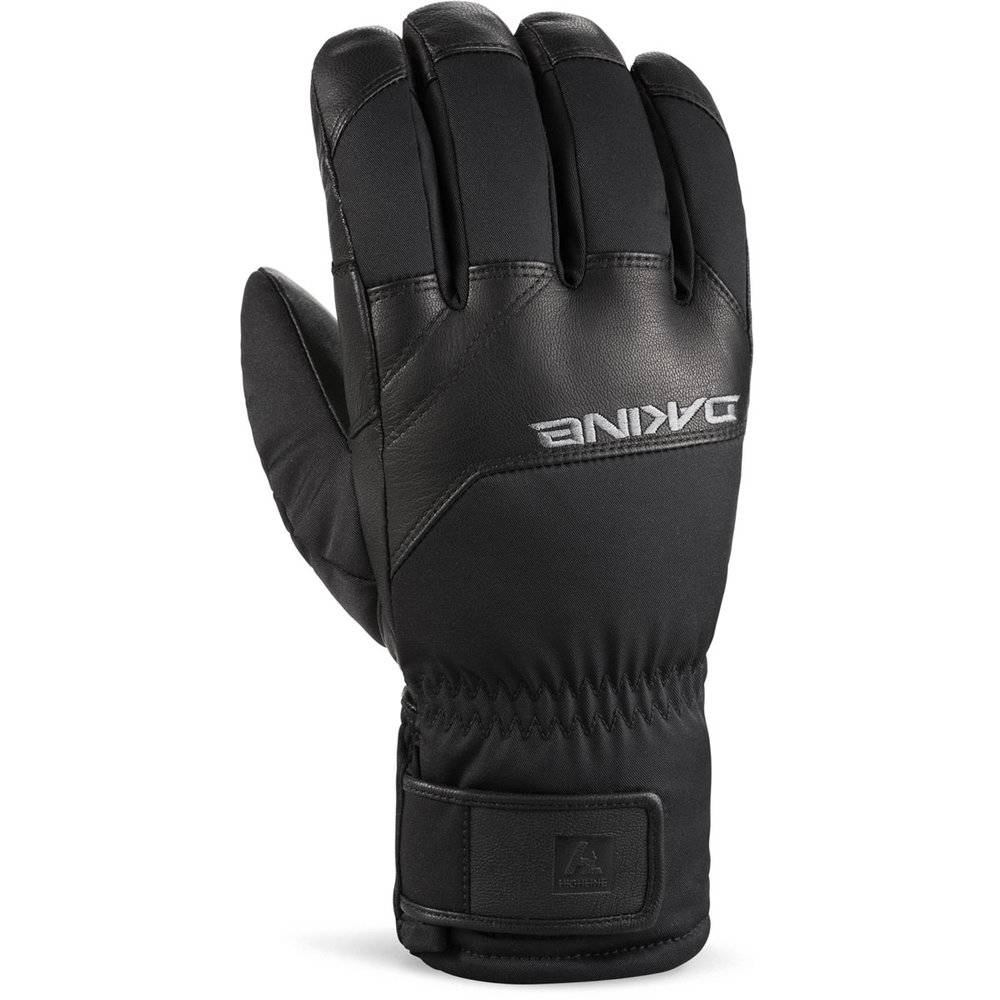 Excursion Gortex Glove