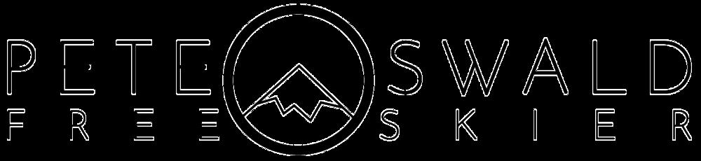 POFS-logo-black.png