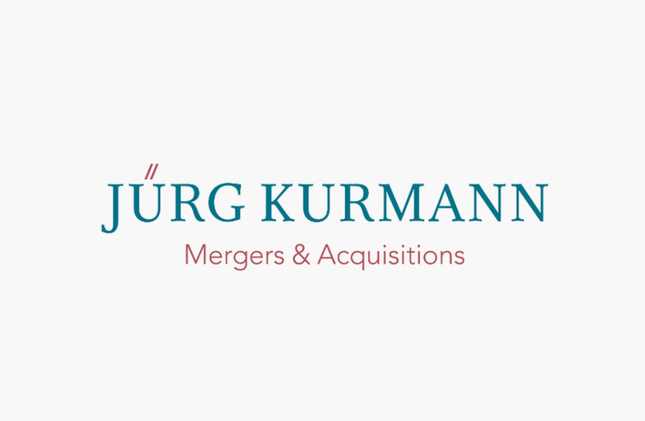 Website & Online Marketing - Online Marketing, E-Mail Marketing, Search Engine Optimization SEO, Web Design, LinkedIn Marketing for Jürg Kurmann M & A in Basel