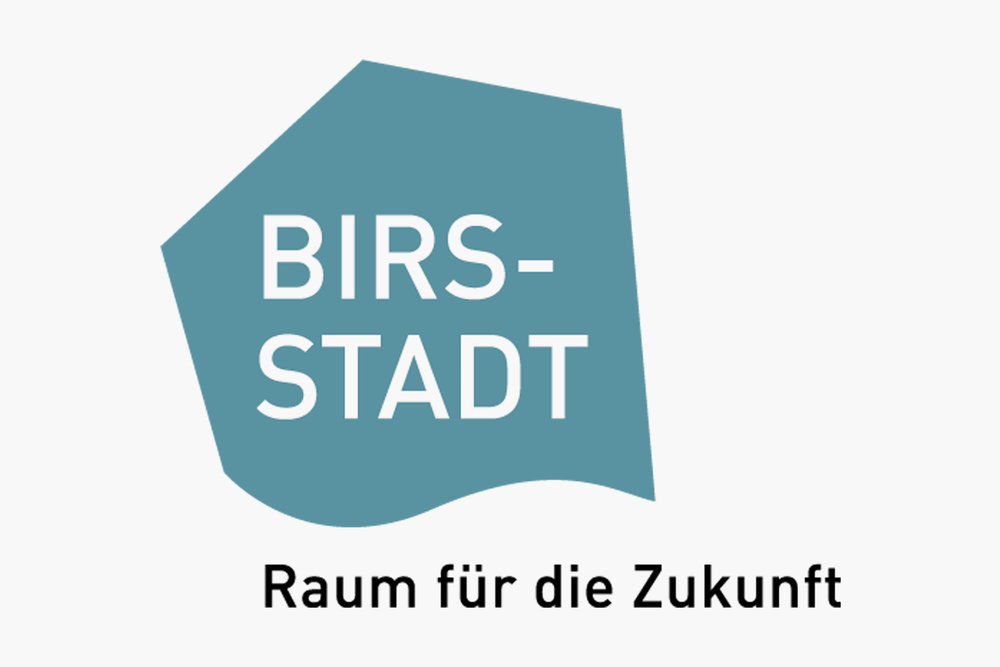 Web Design - A new and optimized website for Birsstadt.