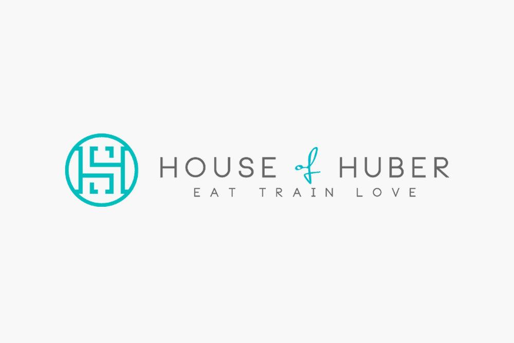 Website & Online Marketing - Website, online store, content marketing, email marketing, consulting and SEO for House of Huber.