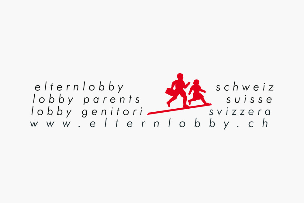 Website & Online Marketing - Search engine optimization SEO, new Website, online presence, email marketing, social media management, Facebook and Instagram ads. Swiss Parent Association elternlobby.ch.