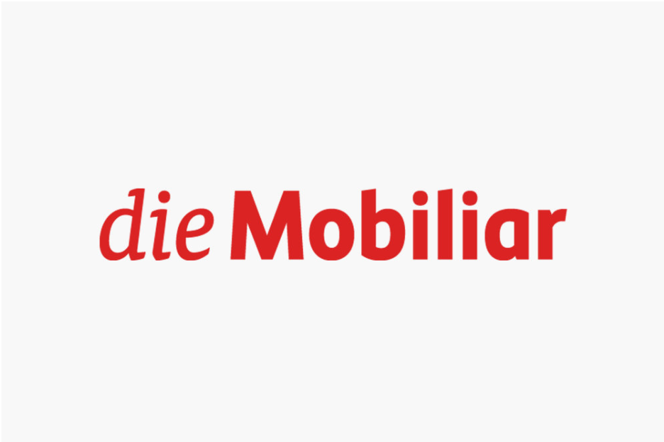 "Cooperative Insurance  - There is still no fully sustainable insurance in Switzerland. However, ""Die Mobiliar"" is anchored in cooperatives and is committed to ecological and social projects ( Sustainability Report )."