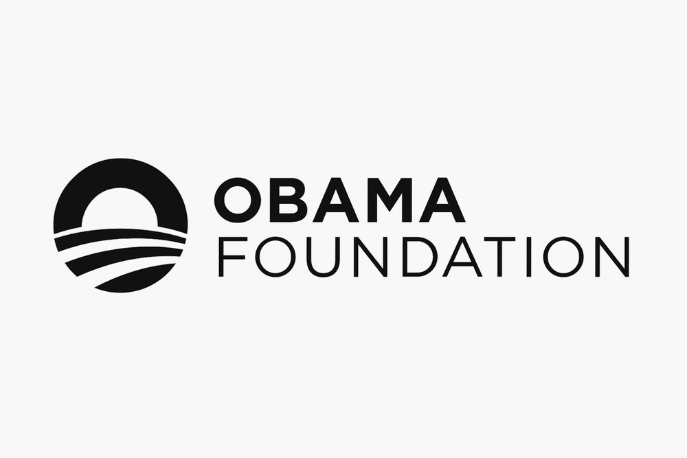 Sustainable Future - As donators of the Obama Foundation, we support the creation of strong leaders to guide our society in the future. Their aim is to prepare the next generations to be active citizens and leaders, and to define it means to be a good citizen in the 21st century.