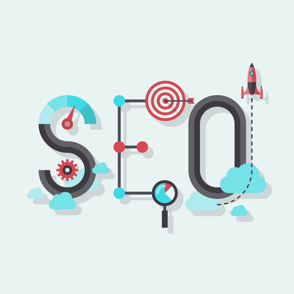 SEO Agency Switzerland