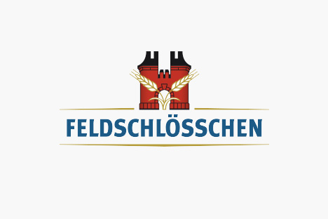 Feldschlösschen Zero-Waste beer - We manage the social media campaign and its implementation on Instagram and Facebook for Feldschlösschen's Beer Station, the zero-waste beer of Switzerland (zero percent waste - 100% flavor). The monthly growth rate of the Facebook page has increased by 4.7 times. Instagram has been rebuilt.