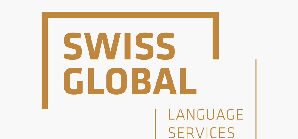 ok_Swiss-Global-languages-services_700.jpg