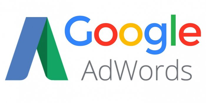 source: adwords.com