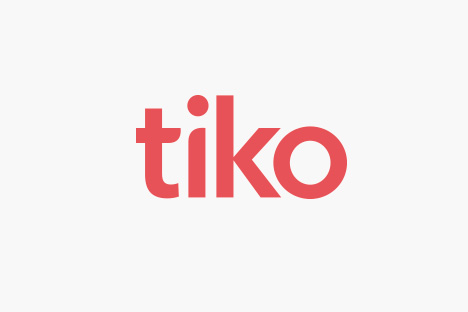 Swisscom Energy Solutions - Online Marketing - Lead generation, social media support and online advertising for tiko - Swisscom Energy Solutions
